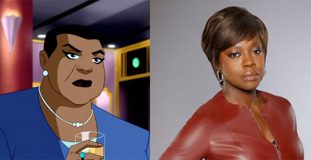 Viola-Davis-as-Amanda-Waller-in-Suicide-Squad