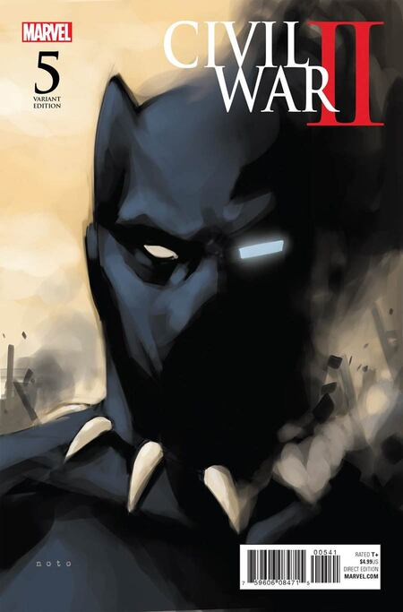 civil-war-ii-5-cover-d-incentive-phil-noto-black-panther-variant-cover