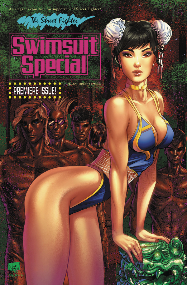 street-fighter-swimsuit-special-1-cover-d-incentive-nei-ruffino-homage-variant-cover-1