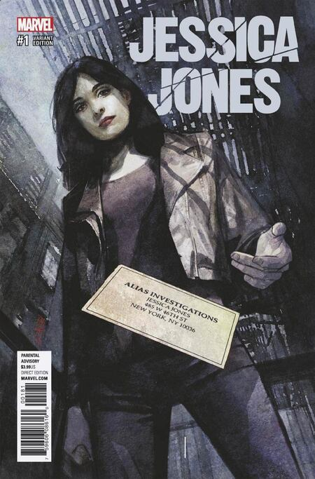 jessica-jones-1-cover-h-incentive-alex-maleev-variant-cover-marvel-now-tie-in
